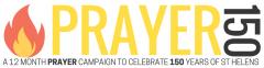 cropped-cropped-prayer150-logo2.png