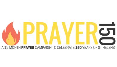 cropped-prayer150-logo.png